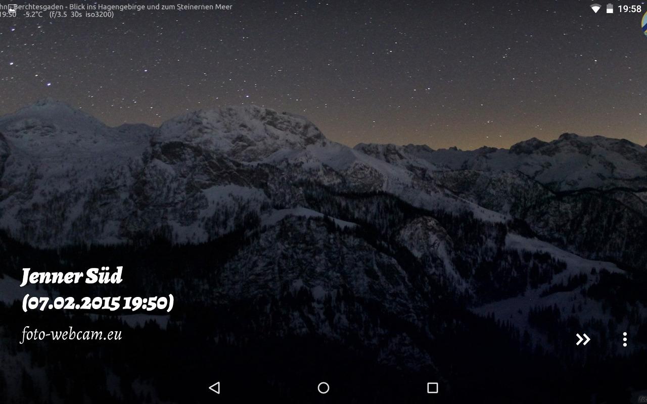OneTouchResize (Android)