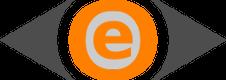 Optik Edelmann